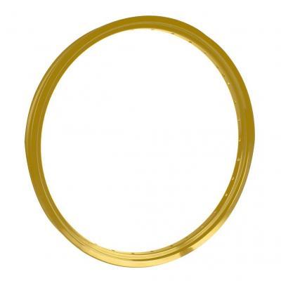 Jante avant Morad 1,60 x 21 gold 32T