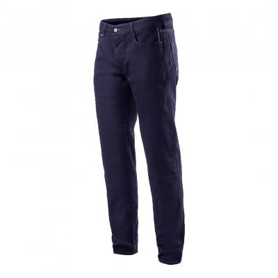 Jean Alpinestars Copper 2 rinse blue (standard)