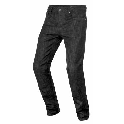 Jean Alpinestars COPPER noir