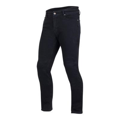 Jean moto Bering Marlow noir