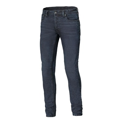 Jean moto Held Scorge bleu foncé (longueur 32/standard)