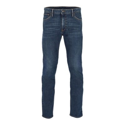 Jeans Acerbis Jinzi bleu