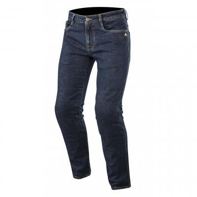 Jeans Alpinestars Rogue bleu