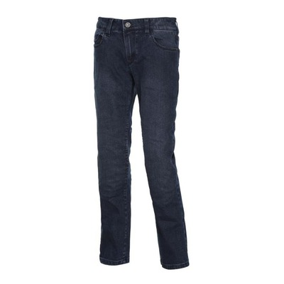 Jeans moto Esquad Legendary Armalith® dirty bleu