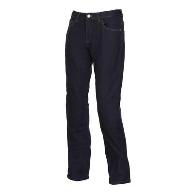 Jeans moto Esquad Martin Armalith® brut