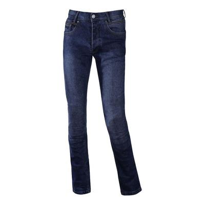 Jeans moto Esquad Ultimate Armalith® Kermel® washed