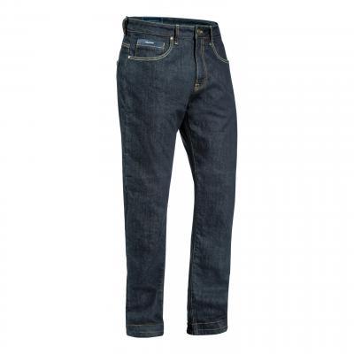 Jeans moto Ixon Freddie navy