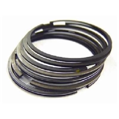 Jeu de segments Ø72,50mm Vertex Beta 250 ALP-LC 94-00