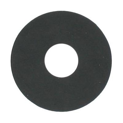 Joint caoutchouc de rotor d'allumage pour Solex