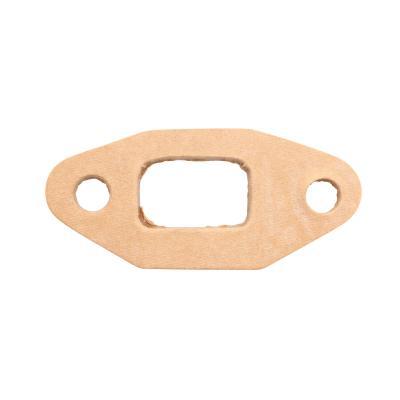 Joint Clapet adaptable pour MBK 88 (Moteur AV7)