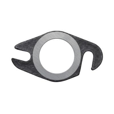 Joint d'échappement Artein adaptable Booster/Stunt/BW's/Slider