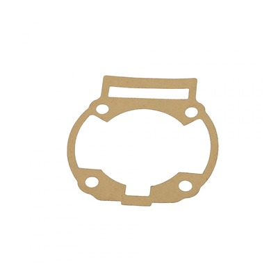 Joint d'embase cylindre 0.30 mm Doppler ER1 Derbi Senda 06- Euro3 et 4