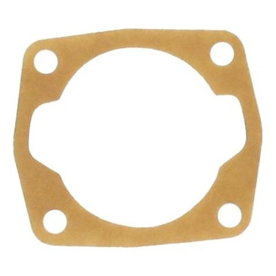 Joint d'embase cylindre pour Motobecane Cady / Mobyx X1