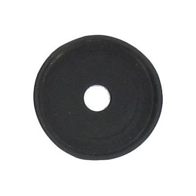 Joint de bouchon de réservoir Mottaz Ø 40mm pour Motobecane 99Z / SP50