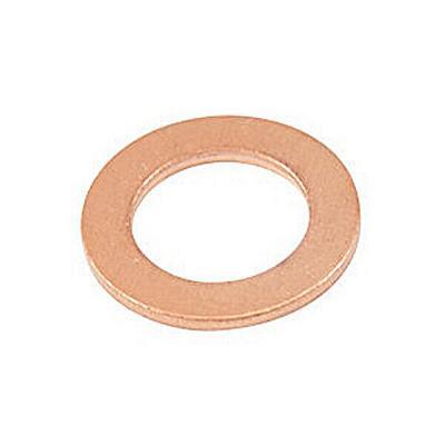Joint de bouchon de vidange 1Tek Origine 12x20 mm