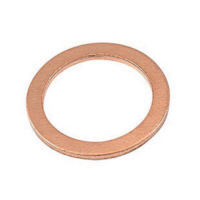 Joint de bouchon de vidange 1Tek Origine 16x22 mm