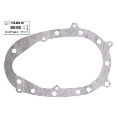 Joint de carter de transmission Kymco Agility/Super 8 21395-KFA6-980