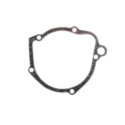 Joint de carter droit Suzuki GSF 600 Bandit 95-04