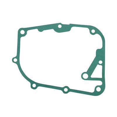 Joint de carter moteur pour scooter chinois 139qmb / gy6 / Peugeot v-click