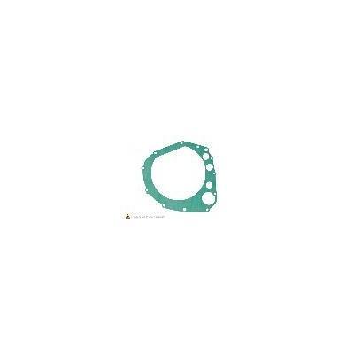 Joint de couvercle d'embrayage pour ktm xc450/525 atv '08-09, sxf450/505 atv '09
