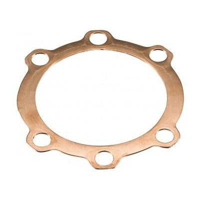 Joint de culasse cuivre pour trial Fantic 300 / 301 / 303 40347005750