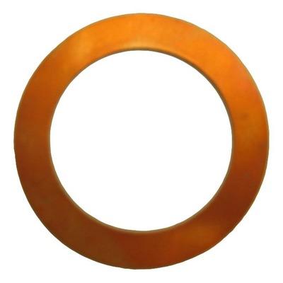 Joint de culasse cuivre pour trial Fantic 50 / Clubman 50 33047005755