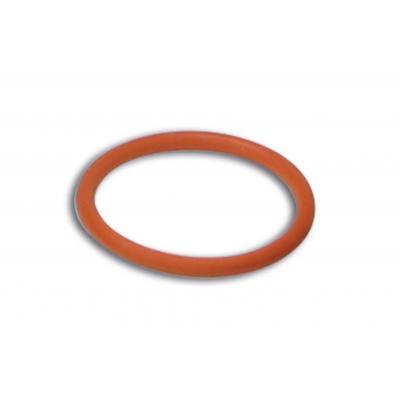 Joint de culasse Malossi 23,81x29,05x62
