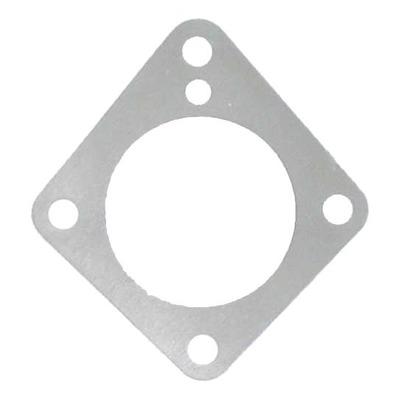 Joint de culasse pour Motobecane Cady / Mobyx X1
