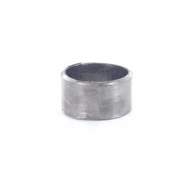 Joint de manchon 52x59x31mm