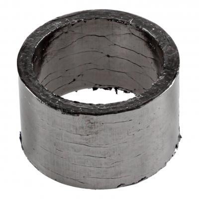 Joint de manchon d'echappement 32x39x25mm
