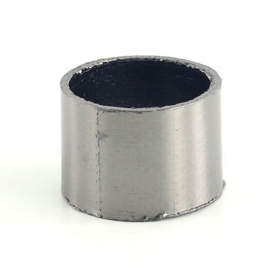 Joint de manchon d'echappement 38x42x30mm