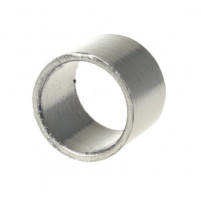 Joint de manchon d'echappement 40x44x24.5mm