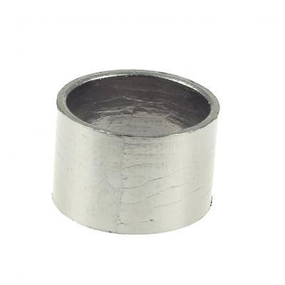 Joint de manchon d'echappement 41x47x32mm