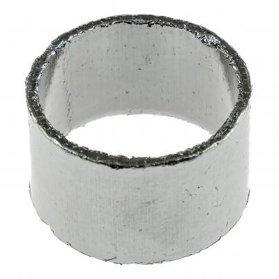 Joint de manchon d'echappement 45x51x20mm