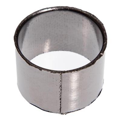 Joint de manchon d'echappement 46x50x34.5mm