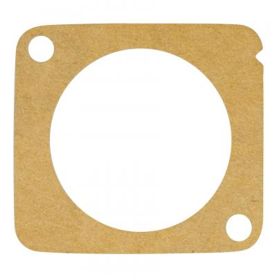 Joint de platine d'allumage MBK AV7/AV10