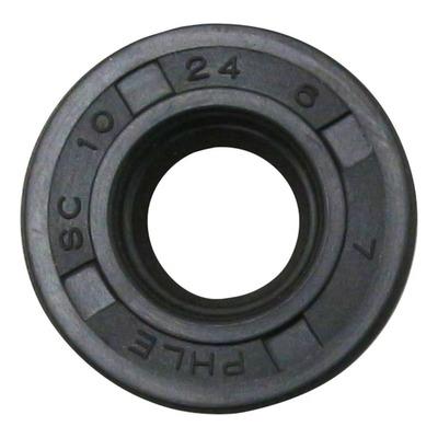 Joint de pompe à eau 00H03810211 pour Gilera SMT / RCR 98-03