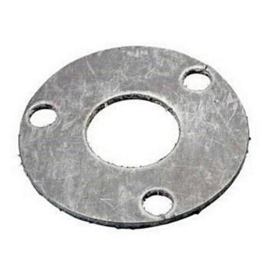 Joint de silencieux pour pot Doppler S3R / ER1