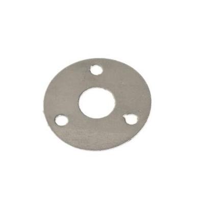 Joint de silencieux pour pot Doppler WR7 / ER1 / GP8.0
