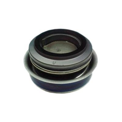 Joint mécanique de pompe à eau All Balls Honda CRF 450X 05-16