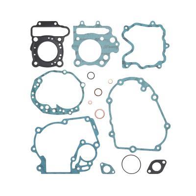 Joint moteur Artein Jet force compressor/Elystar
