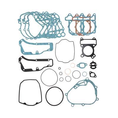 Joint moteur Artein Piaggio Liberty/Vespa lx/Zip