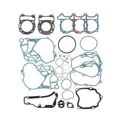 Joint moteur Artein Piaggio X9 Evolution/Aprilia Atlantic