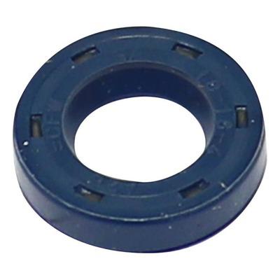 Joint SPI Artein 10x18x4mm de pompe à eau pour Yamaha Aérox / Mbk Nitro