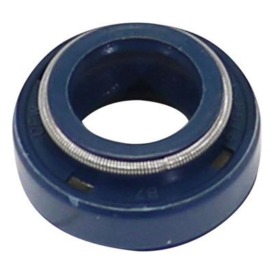 Joint SPI Artein 10x18x5-8mm de pompe à eau moteur Minarelli AM6