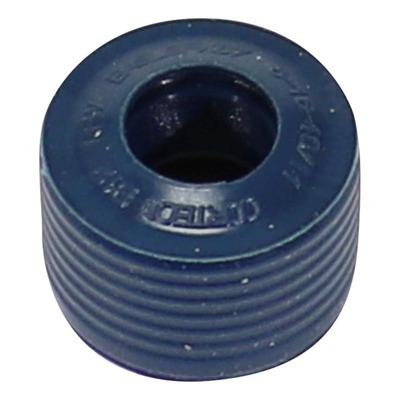 Joint SPI Artein 8x16x10-11mm pour pompe à eau scooter Piaggio 50 moteur liquide