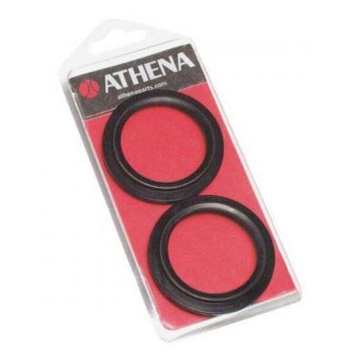 Joint spi de fourche Athena 46x58,1x10,5
