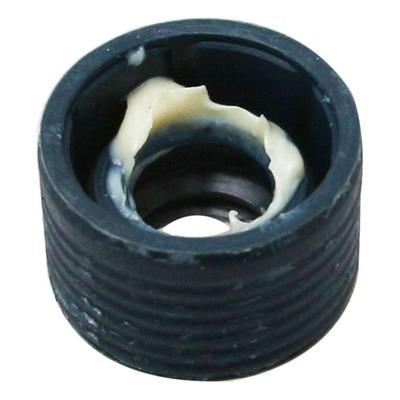 Joint SPI de pompe à eau 4352035 pour Piaggio NRG 05-/ ZIP SP 06- / Aprilia 50 SR H2o 00-