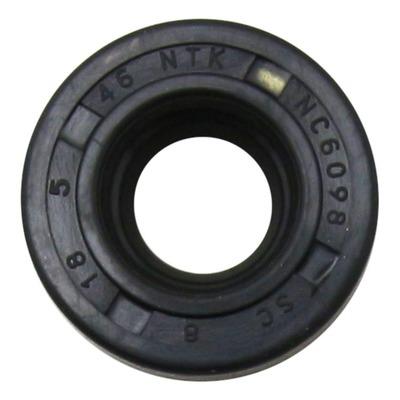 Joint SPI de pompe à eau 847077 pour Gilera SMT / RCR 06- / Aprilia RX 06-