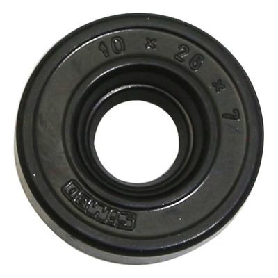 Joint SPI de pompe à eau AP0230195 pour Aprilia 125 SX / RX / Scarabeo